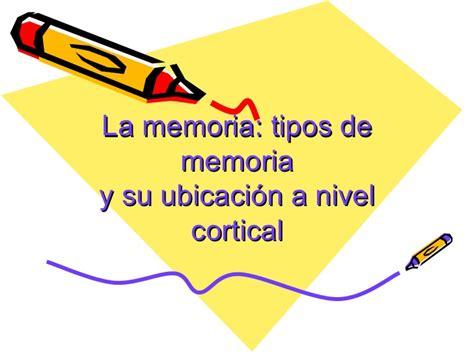 la memoria secreta de b01ncohep4 memoria