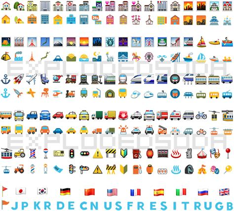 iphone to android emoji translator image gallery iphone emojis on samsung