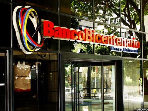 bicentenario banco credito vehiculo nuevo banco bicentenario nirepome