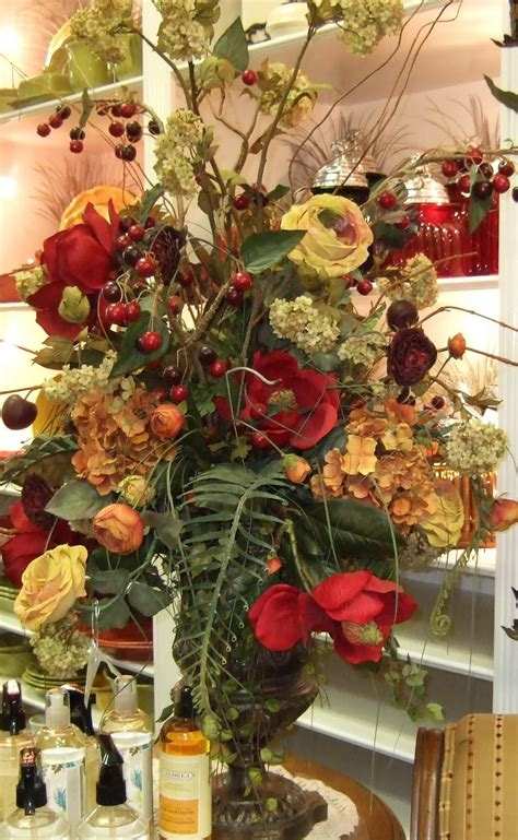 silk flower arrangements fake flower bouquets shop ana silk flowers pictures luxurious large silk floral
