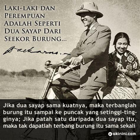 film soekarno quotes 40 quote legedaris dari para tokoh terkenal dunia yang