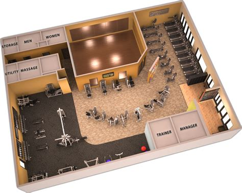 home gym layout design photos home gyms home gym design home gym design ideas home
