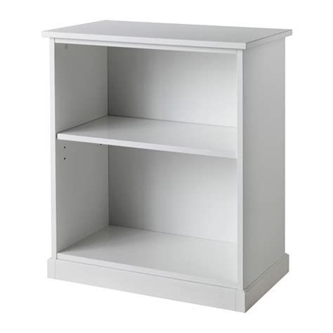 Shelf With Legs by Klimpen Table Leg With Storage White