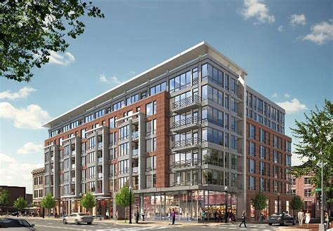 3 Bedroom Apartments In Dc district condos on 14th street to go rental
