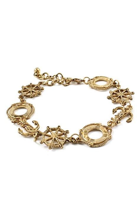best charm bracelet 2014 nationtrendz