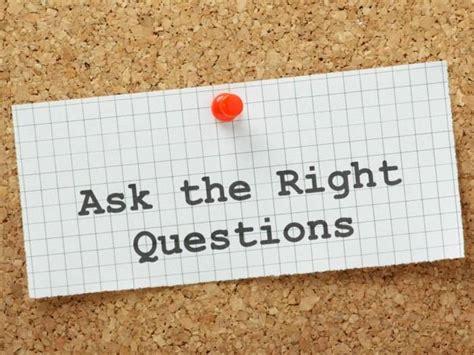 preguntas de entrevista a una empresa consejos para triunfar en una entrevista de trabajo
