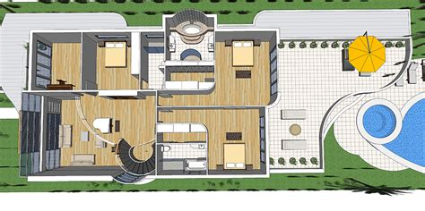 home design 50 foot lot house plans for 50 wide lots