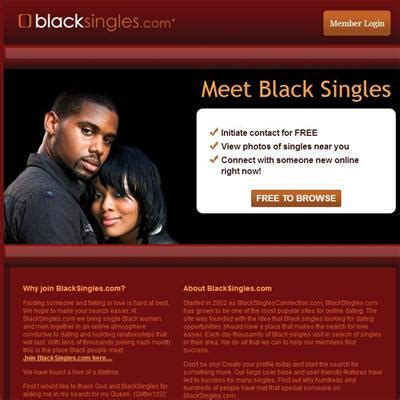 Active singles dating site