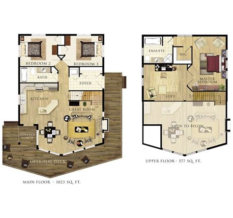 beaver homes floor plans 17 best images about home plans on pinterest cedar homes