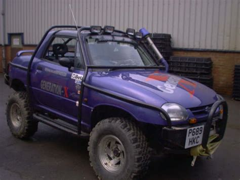 Suzuki X90 For Sale Document Moved