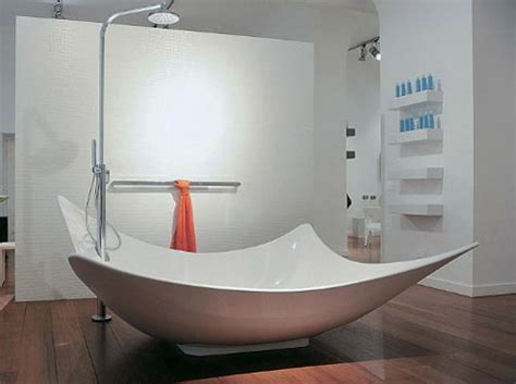 Home Depot Tubs And Showers by Glass Doors For Showers Glass Doors For Showers Home Depot