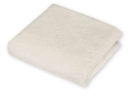 Soft Crib Sheets by American Baby Company Heavenly Soft Crib Sheet Ecru