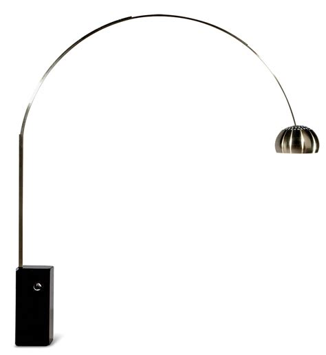 Home Design Decor Shopping Online best arco lamp replica