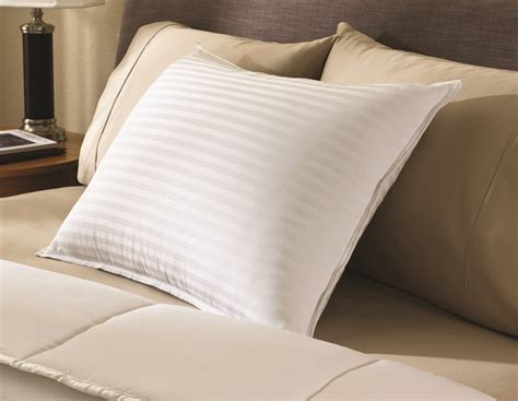 Pillow Factory by The Pillow Factory 174 Division Of Encompass Llc