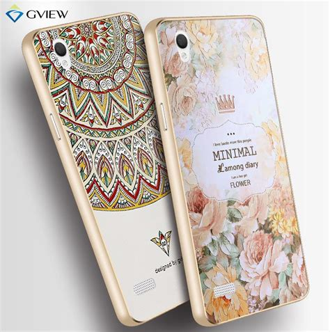 Handphone Oppo Mirror 5s oppo mirror 5 5s a51 3d relief me end 11 14 2017 3 46 pm