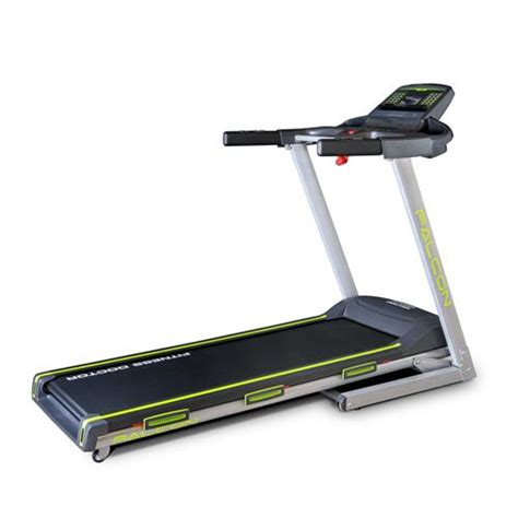 Tapis De Course Appartement by Fitness Boutique Tapis De Course Velo Elliptique Velo