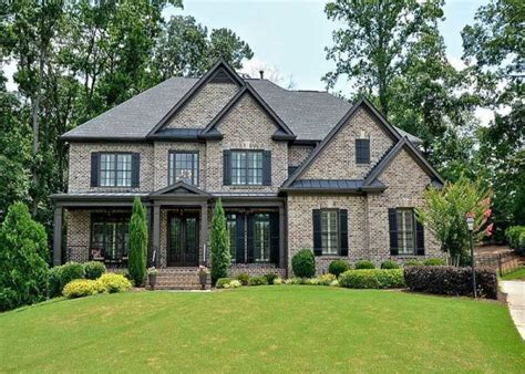 georgia house atlanta real estate remax ga forsyth county