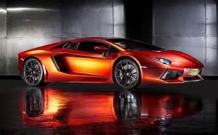 Supercar Lamborghini 10 Lamborghini Supercars Wallpapers High Resolution