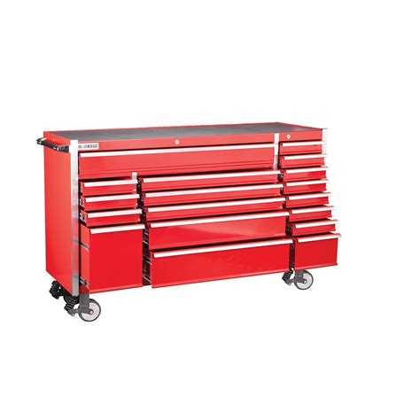 us general 72 quot 18 drawer lg industrial roller tool cabinet