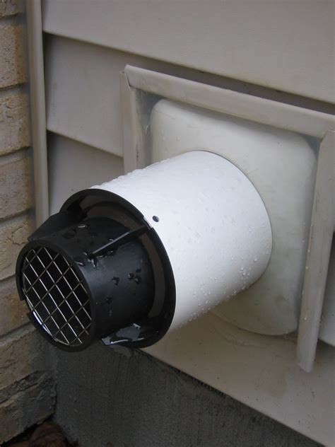 bathroom vent installation how to install bathroom vent fan bath fans