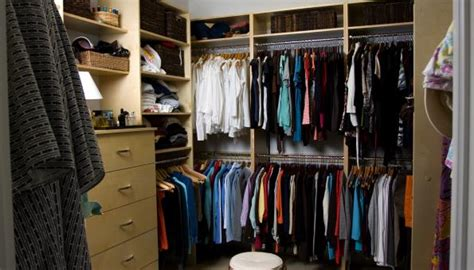 Complete Closet Systems Complete Closet Organizer Systems In The Pensacola Fl Area