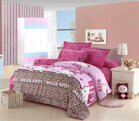 cat comforters summer style bed linen cat bedding sets duvet cover