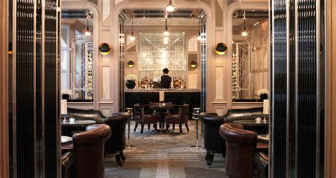 top 10 cocktail bars london top 10 classic cocktail bars in londonluxury news best