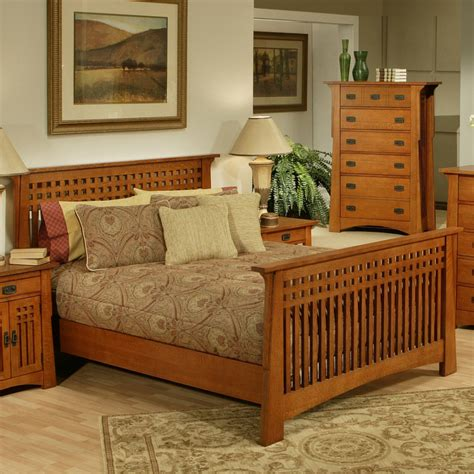 black solid wood bedroom furniture wood bedroom furniture sets home design plan