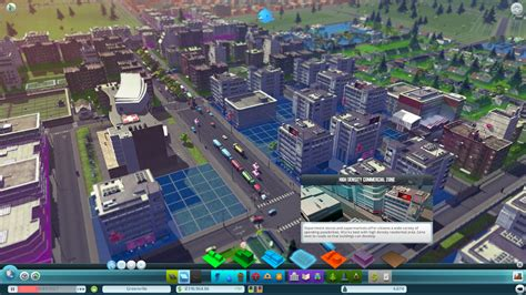 Office Zone Cities Skylines Cities Skylines Free Version Pc