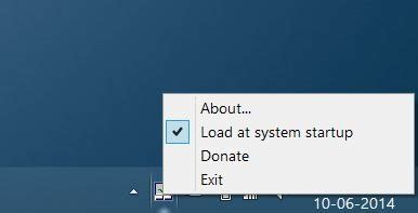 4 ways to disable the touchpad in windows 10/8.1/7