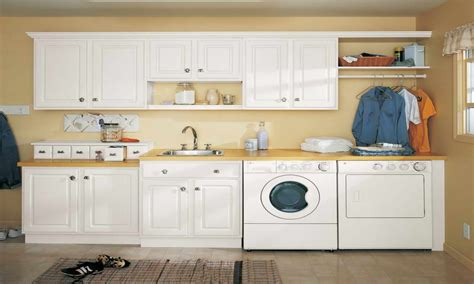 laundry room cabinet design ideas lowes laundry room design laundry room makeover ideas