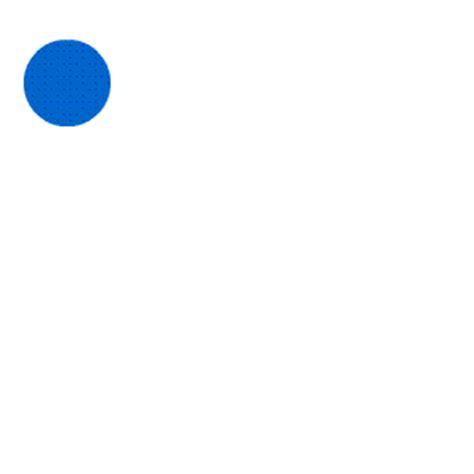 cara membuat gambar bergerak menggunakan adobe flash tips tricks membuat animasi gerak dengan menggunakan