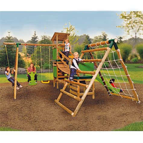 swing and slide set little tikes little tikes marlow climb and slide swing set hot girls