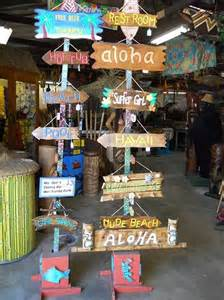 Tiki Hut Decoration Ideas 25 Best Ideas About Tiki Decor On Tiki Tiki