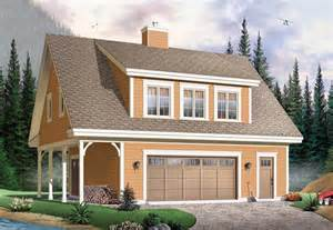 Mother In Law Addition Plans garage plan 64902 at familyhomeplans com