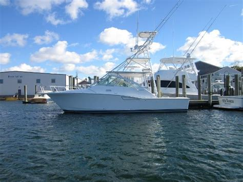 35 express boat cabo yachts 35 express boats for sale boats