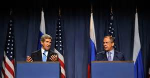 how indians can respond constructively to the syrian u s russia to continue talks on syria chemical weapons