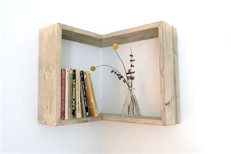 regal ecke corner box shelf