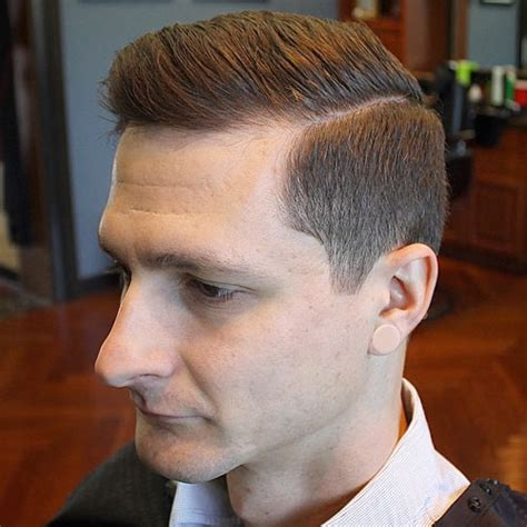 mens haircuts duluth mn 70 best professional hairstyles for men do your best 2017