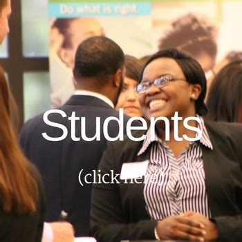 Uab Mba Student Drive by Uab Collat School Of Business Career Services