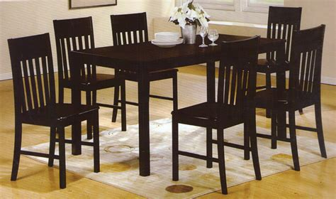 dining room sets orlando 100 dining room sets orlando furniture stores