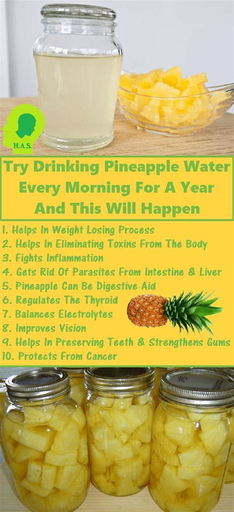 Pineapple Juice Detox Diet by Best 25 Apple Detox Water Ideas On Detox Diet