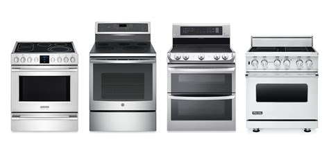 top electric ranges best electric ranges 2015 electric stove reviews