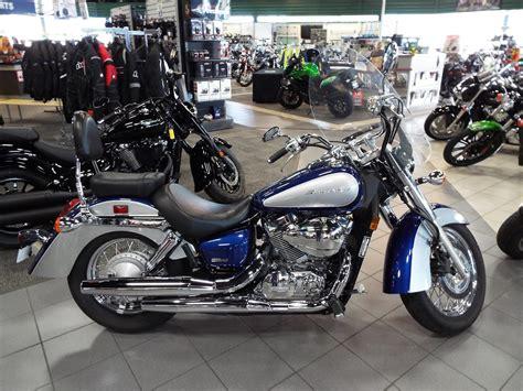 used honda dealer title 121693 used honda motorcycles dealers 2009 honda