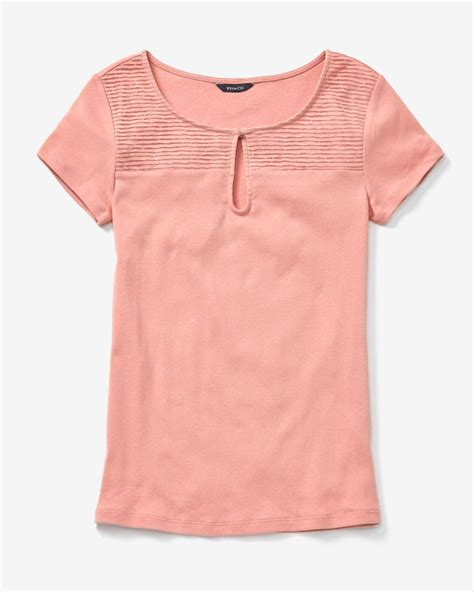Sleeve Mesh T Shirt sleeve t shirt with mesh rw co