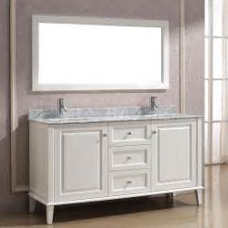 images white bathroom vanities