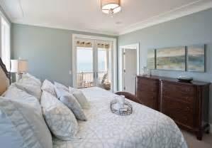 Master Bedroom Colors Benjamin Moore - bungalow style home home bunch interior design ideas