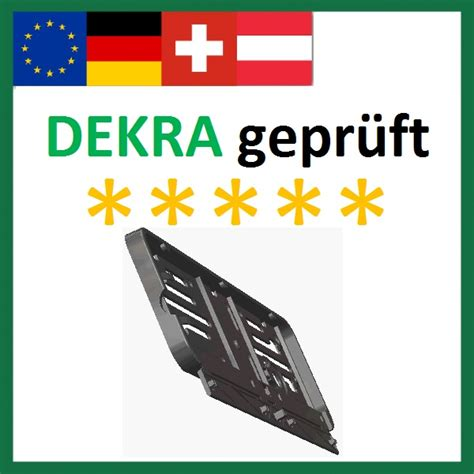 Aufkleber Selbst Gestalten Sterreich by Wechselkennzeichen Und Aufkleber Info Label Shop