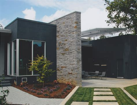awesome 10 modern stucco design inspiration of stucco smooths modern home exteriors home