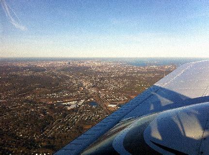 harvard aerial photography